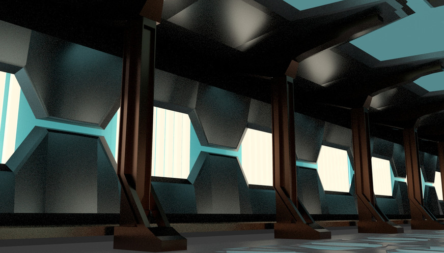 Hangar_1.jpeg