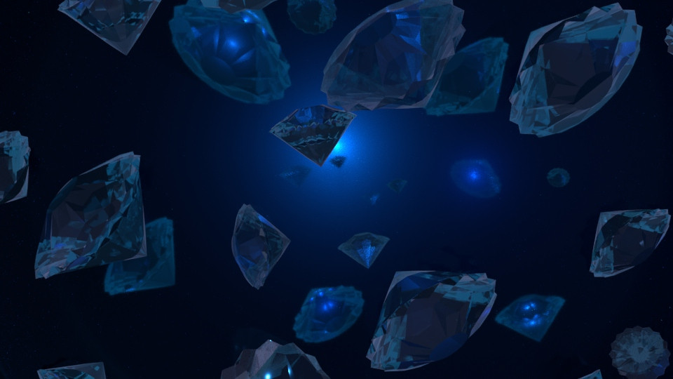 DIAMOND_SOUP_STARS_