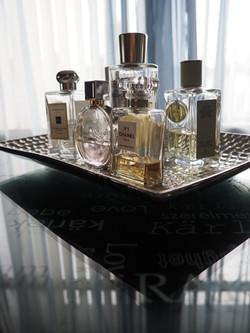 Perfume_Reflection