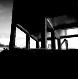 Getty_After_Dark