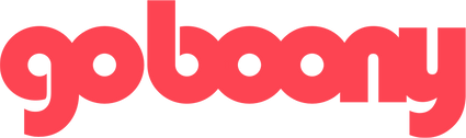 LOGO-Goboony-RED-RGB (X-large).png