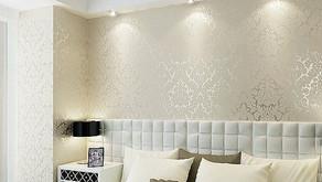 Siete ideas para un dormitorio elegante