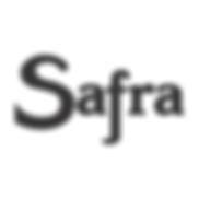 safra-cortinas.png