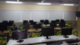 Blackout para oficina.jpeg