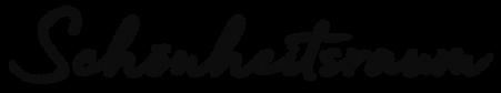 Logo-Text-als-Bild.png