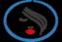 Logo-Schönheitsraum_klein.png