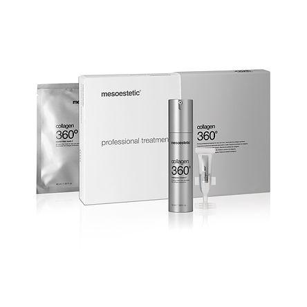 collagen360.jpeg