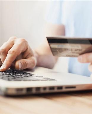 180405-credit-card-al-1250_33d34d772e5cb
