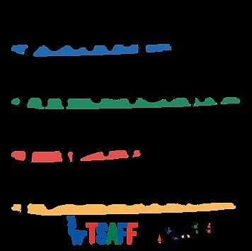 SAFF with TSAFF and VSAFF_ Final Draft_F