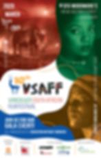 vsaff-2020-Poster-7x11-v3-DIGITAL-1.png