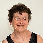 Ruth bio_JPG.jpg