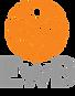 EwB_logo copy.png