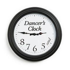 Dancers clock.jpg