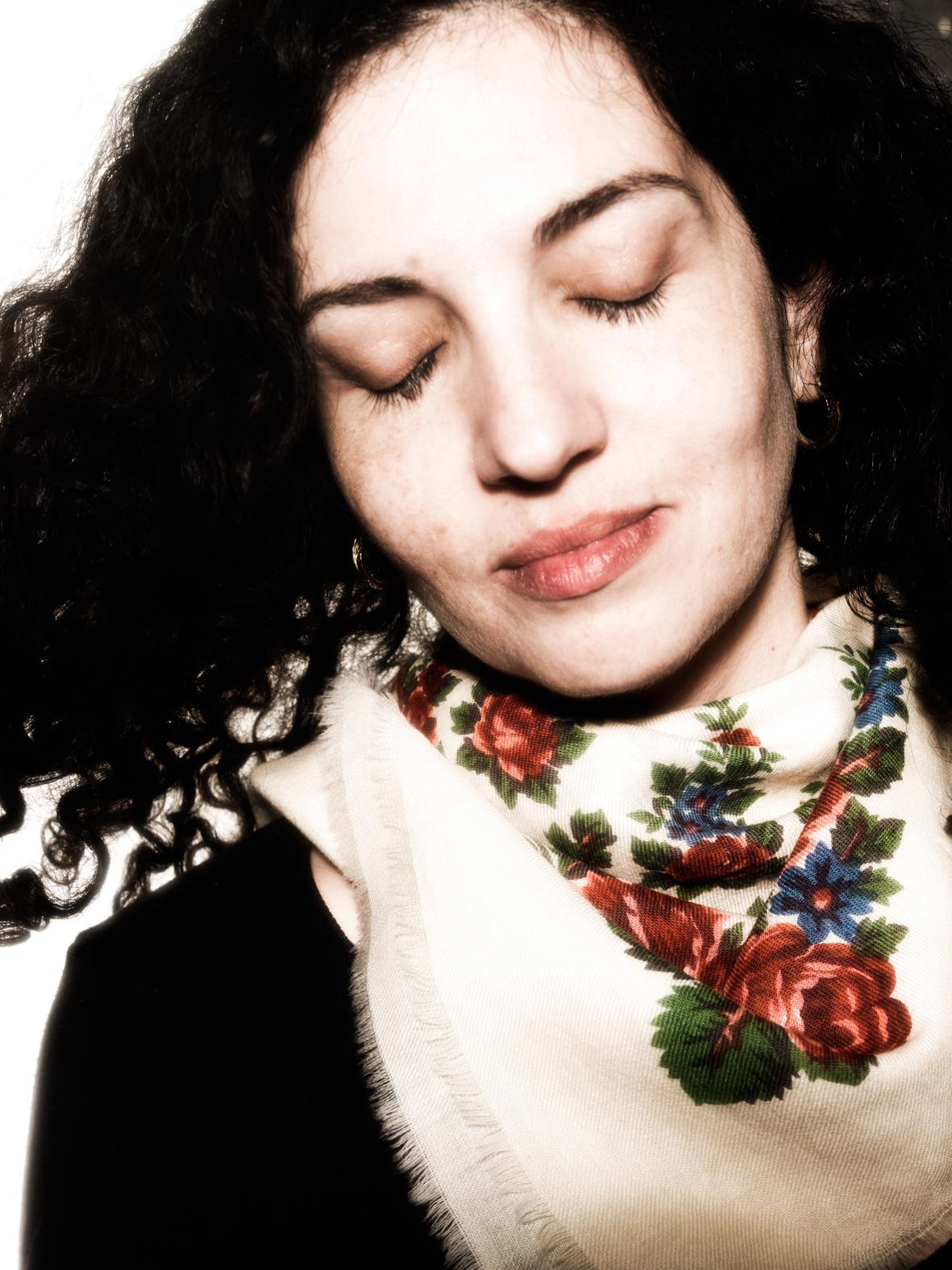 Yael Becker