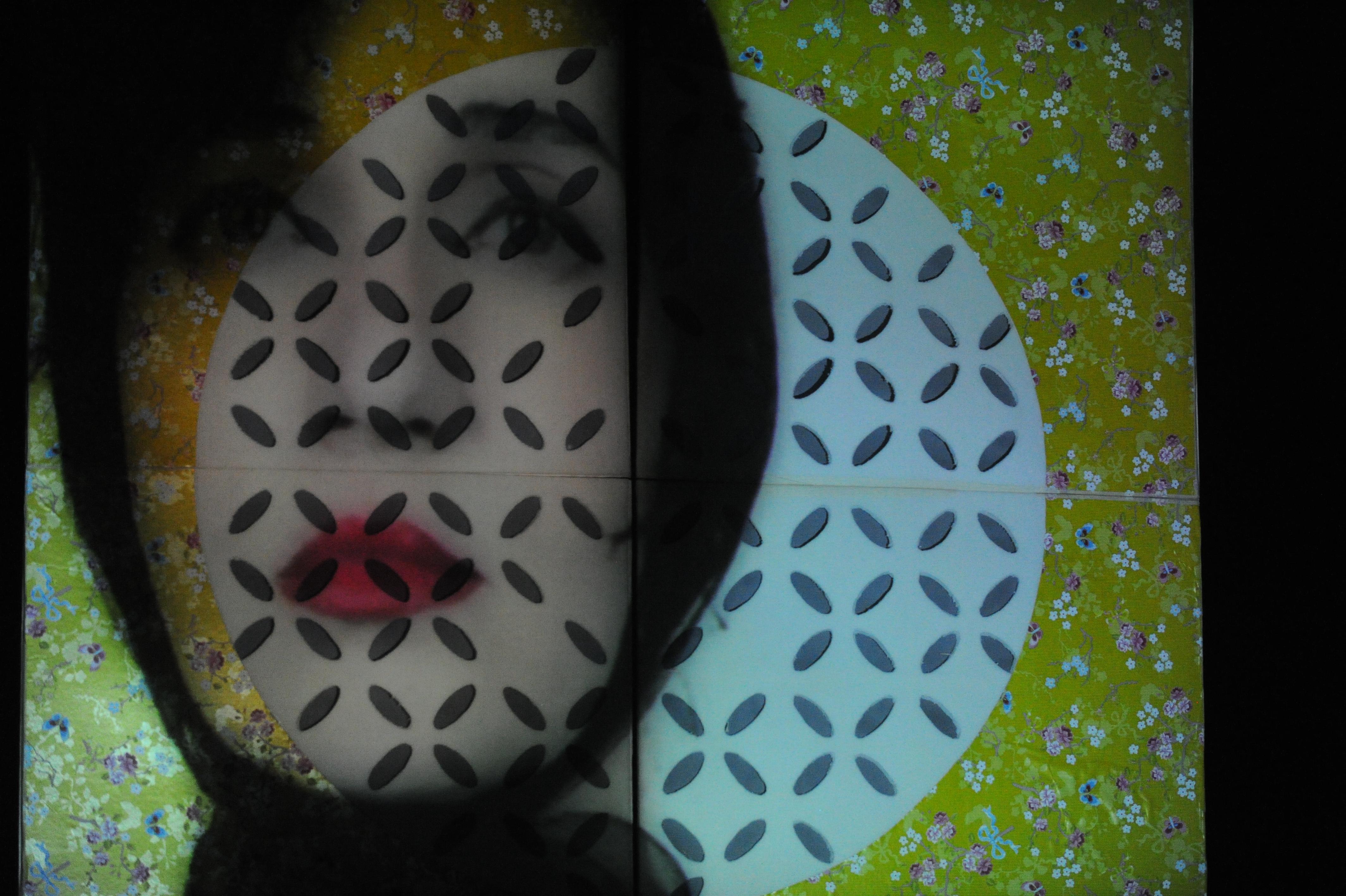 Agadot 2011