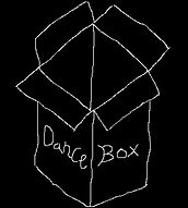 DanceBox logo.jpg