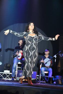 Habibi Ya Eyni Festival 2014