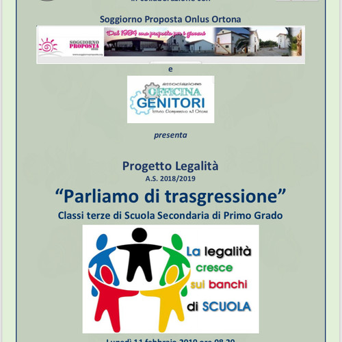 Eventi | officinagenitori