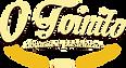 o-toinito-logo-3.png