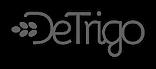 DeTrigo.png