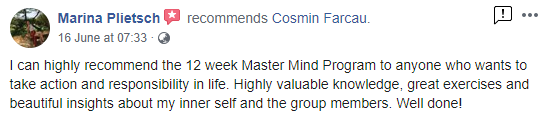 Marina Plietsch Facebook Review.PNG
