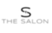 The Salon Logo.png