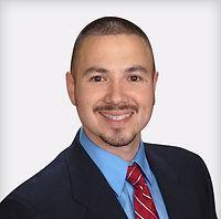 Dr. Richard J. Brietstein