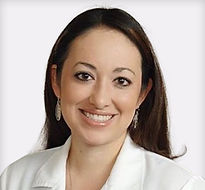 Dr. Alexandra M. Andes, PA - Certified Foot and Ankle Specialist, Podiatrist Tamarac, Podiatrist Coral Springs, Podiatrist Fort Lauderdale, Podiatrists, Foot and Ankle Surgeon Coral Springs FL, Podiatry, Foot and Ankle Surgeon Tamarac, Coral Springs Podiatrist, Foot and Ankle Surgeon Fort Lauderdale