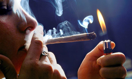 Person-smoking-a-joint-007.jpg