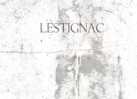Lestignac-Blanc 2017