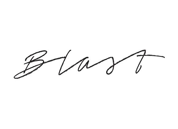 Lestignac-Blast 75 cl