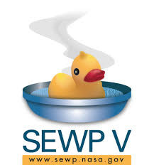 The Scoop on SEWP