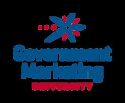 logo-gmarku-rgb.png