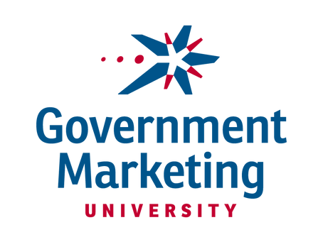 Business Development + Government Marketers = A Great Partnership!