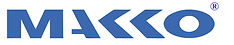 MAKKO logo.jpg