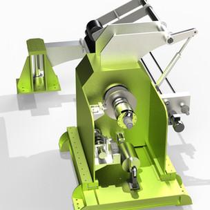 Makine Tasarım - Makko