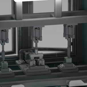 makine tasarımı