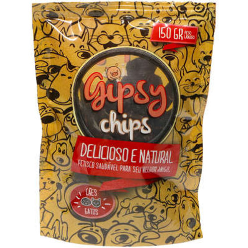 Gipsy Chips