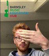 kodaly hand signs.JPG