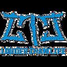Louder than Life Logo