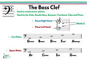 bass clef screenshot.JPG