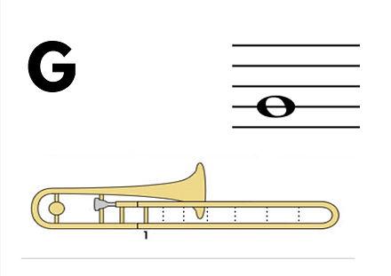 Trombone G slide pos.jpg