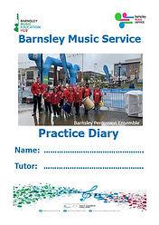 BMS Practice Diary Screenshot.JPG