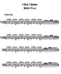 3 grades Fills.JPG