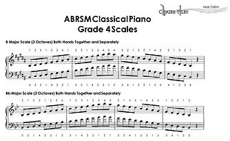 Grade 4 Piano Scales Screenshot.JPG