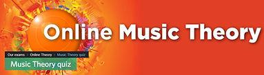 Music Theory Quiz.JPG