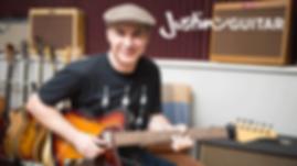 justin guitar.png