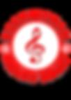 Rockingham Brass Band logo