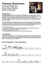 Ringo Starr.JPG
