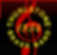 Thurlstone Brass Band logo